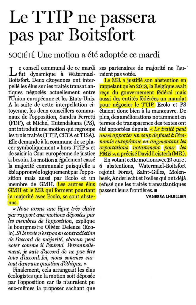 TTIP-20150224-article-Soir_highlights
